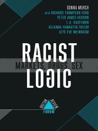 Cover Racist Logic
