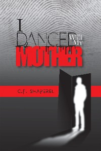 Cover I Danced with My Mother