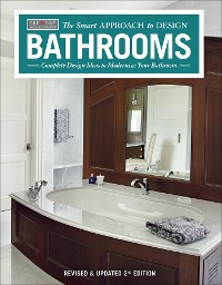 Cover Bathrooms, Revised & Updated 2nd Edition