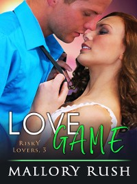 Cover Love Game
