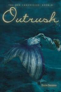 Cover Outrush