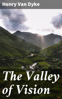 Cover The Valley of Vision