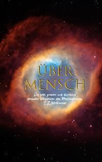 Cover Über Mensch