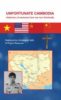 Cover Unfortunate Cambodia