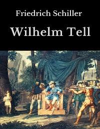 Cover Wilhelm Tell