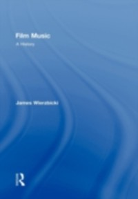 Cover Film Music: A History