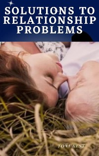 Cover Solutions to Relationship Problems
