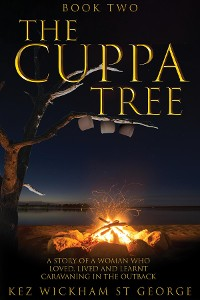 Cover The Cuppa Tree