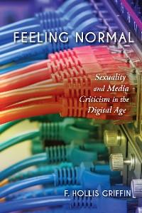 Cover Feeling Normal