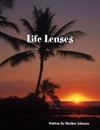 Cover Life Lenses