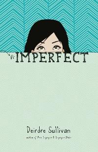 Cover Primperfect