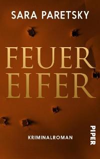 Cover Feuereifer