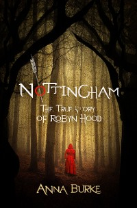 Cover Nottingham