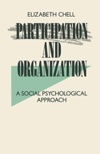Cover Participation and Organization