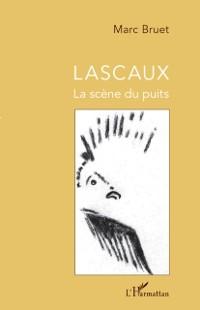 Cover Lascaux