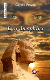 Cover L'or du sphinx