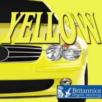 Cover Yellow