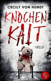 Cover Knochenkalt