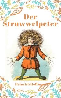 Cover Der Struwwelpeter