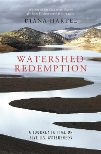 Cover Watershed Redemption