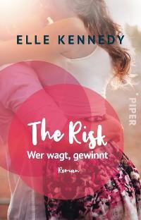 Cover The Risk – Wer wagt, gewinnt