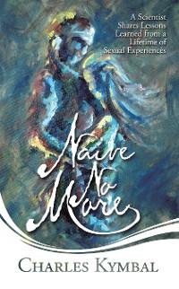Cover Naive No More