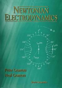 Cover Newtonian Electrodynamics