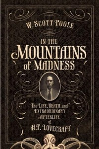 Cover In the Mountains of Madness