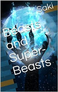 Cover Beasts and Super-Beasts