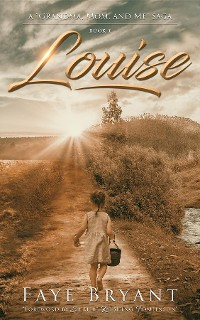 Cover Louise