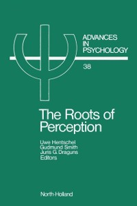 Cover Roots of Perception