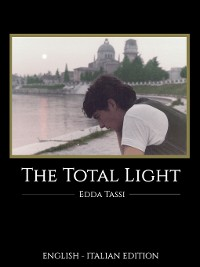 Cover The Total Light