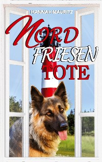 Cover Nordfriesentote