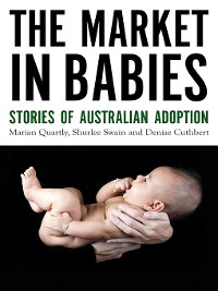 Cover The Market in Babies