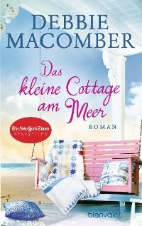 Cover Das kleine Cottage am Meer