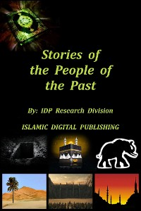 Cover Stories of the Past Times