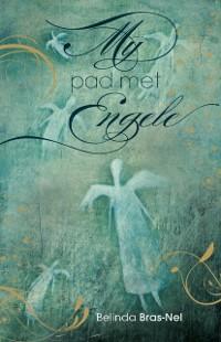Cover My pad met engele