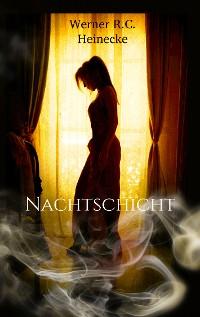 Cover Nachtschicht