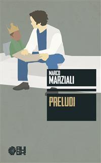 Cover Preludi