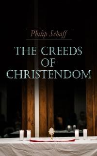 Cover The Creeds of Christendom