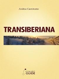 Cover Transiberiana