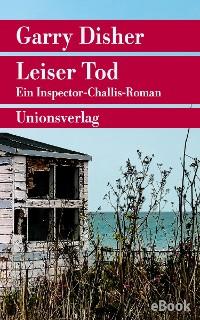Cover Leiser Tod