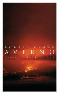 Cover Averno