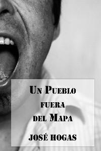 Cover Un Pueblo fuera del Mapa