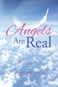 Cover Angels Are Real