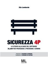 Cover Sicurezza 4P
