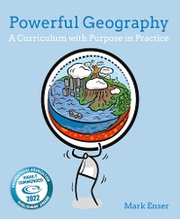 Cover Powerful Geography