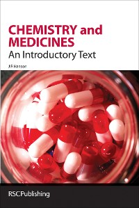 Cover Chemistry and Medicines