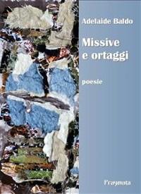 Cover Missive e ortaggi