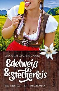 Cover Edelweiß & Steckerleis